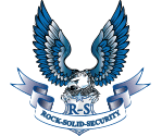 Rock Solid Security of GA, LLC
