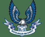 Rock Solid Security of GA, LLC