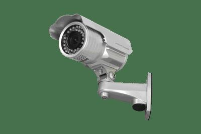 Rock Camera Surveillance : Zusätzliche services