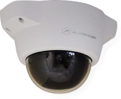 ADC-V820 Indoor Vandal Proof Dome Camera