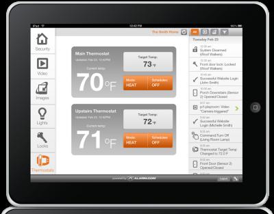 ipad_thermostats_heat