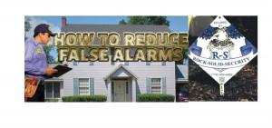 Preventing False Alarms PIC #1 for blog on website.docx