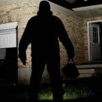 home burglar #2pic